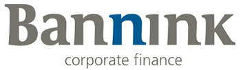 Bannink Corporate Finance